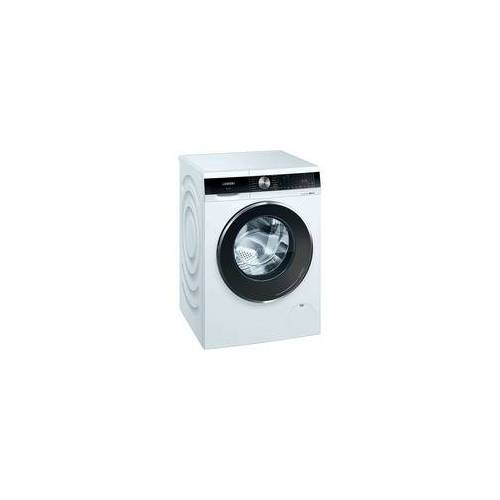 Siemens WN44G240 iQ500, Waschtrockner