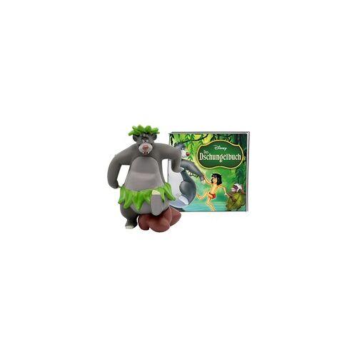 tonies Disney - Das Dschungelbuch, Spielfigur