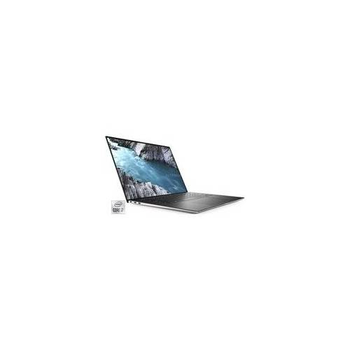 Dell XPS 15 9500-9538, Gaming-Notebook