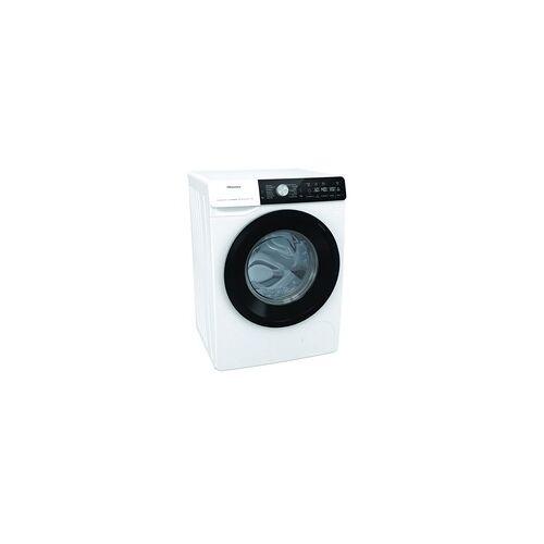 Hisense WFGA80141VMQ, Waschmaschine