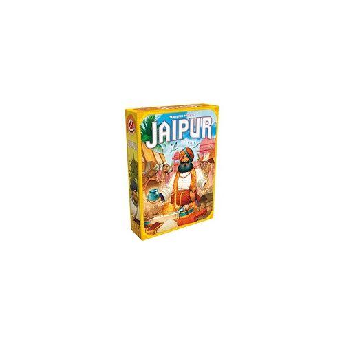 Asmodee Jaipur, Kartenspiel
