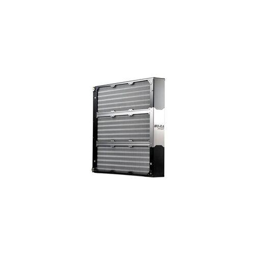 Watercool MO-RA3 420 PRO BLACK, Radiator