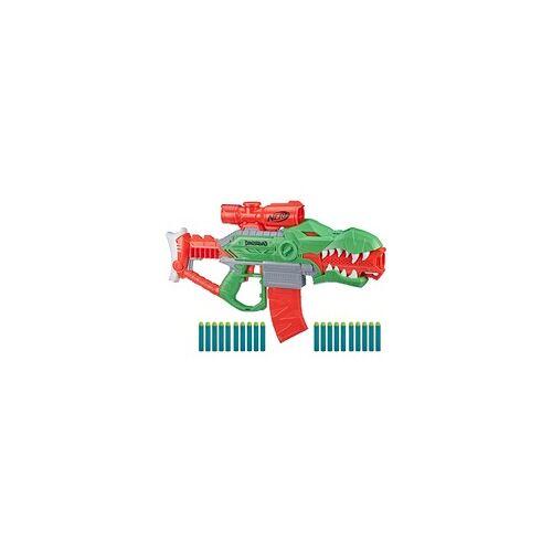 Hasbro Nerf DinoSquad Rex-Rampage, Nerf Gun