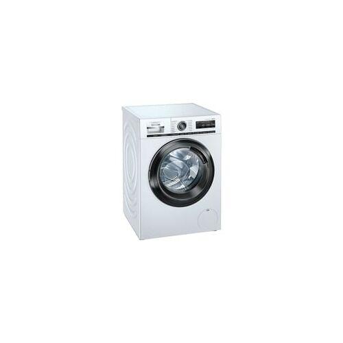 Siemens WM14VMA3 iQ700, Waschmaschine
