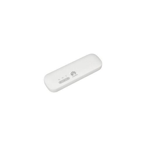 Huawei E8372H-320 mobiler LTE Hotspot, LTE-Hotspot