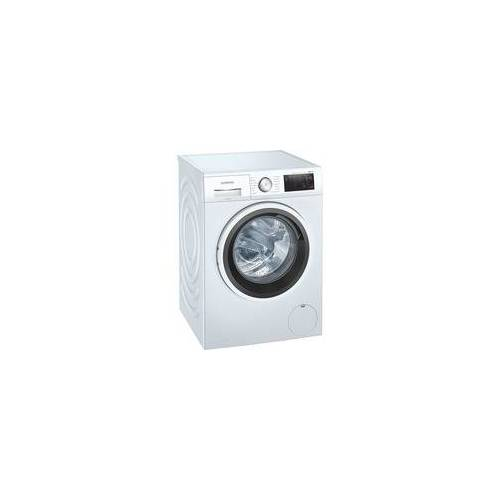 Siemens WM14UP40 iQ500, Waschmaschine