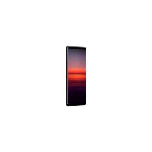 Sony Xperia 5 II, Handy