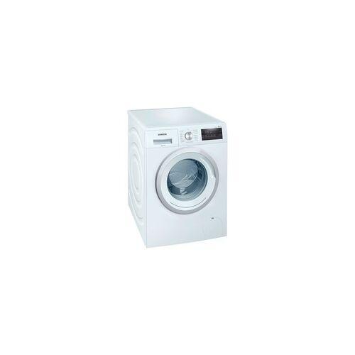 Siemens WM14N177 iQ300, Waschmaschine
