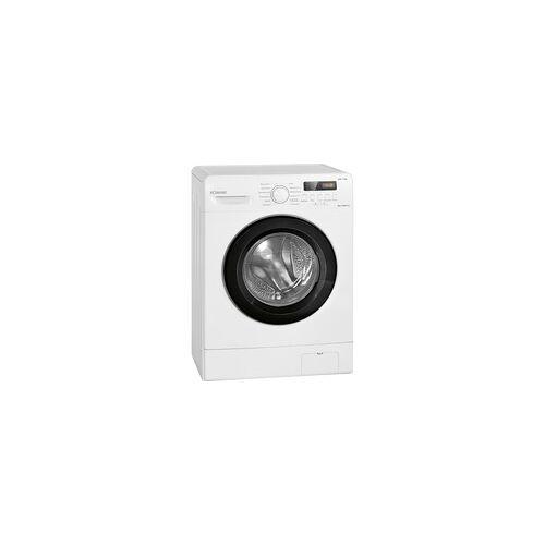 Bomann WA 7182, Waschmaschine