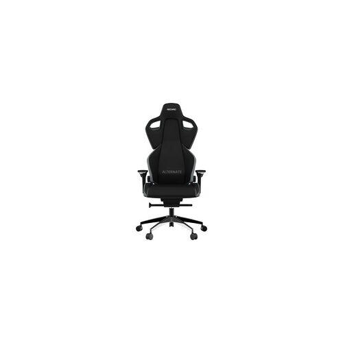 Recaro Exo FX, Gaming-Stuhl