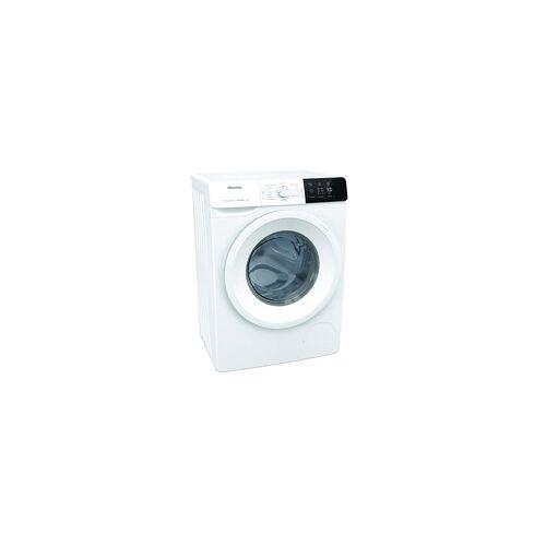 Hisense WFGE70141VM/S, Waschmaschine