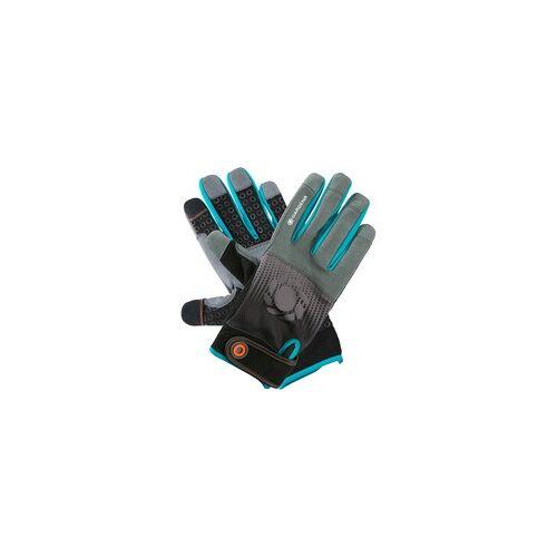 Gardena Gerätehandschuh Größe 9/L, Handschuhe
