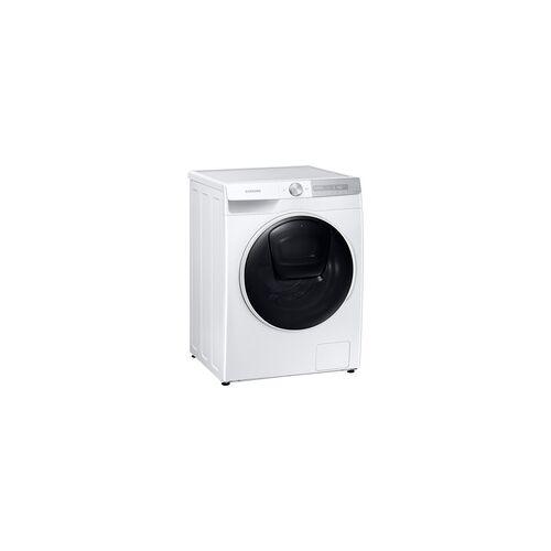 Samsung WD11T754AWH/S2, Waschtrockner