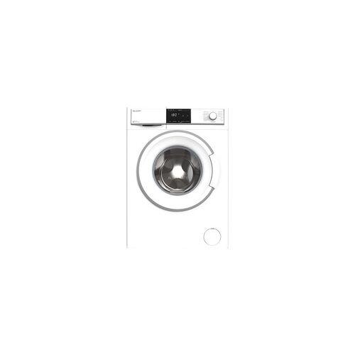 Sharp ES-HFB714AWA-DE, Waschmaschine