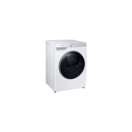 Samsung WD91T984ASH/S2, Waschtrockner