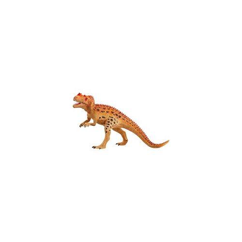 Schleich Ceratosaurus, Spielfigur