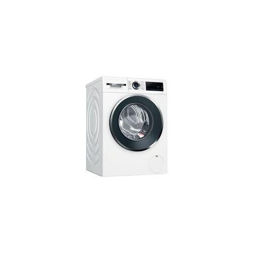 Bosch WNG24440 Serie   6, Waschtrockner