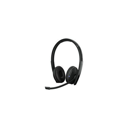 Epos ADAPT 260, Headset