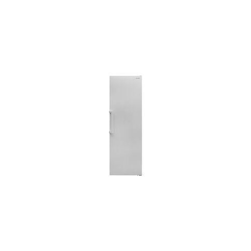 Sharp SJ-SC11CMXW2-EU, Gefrierschrank