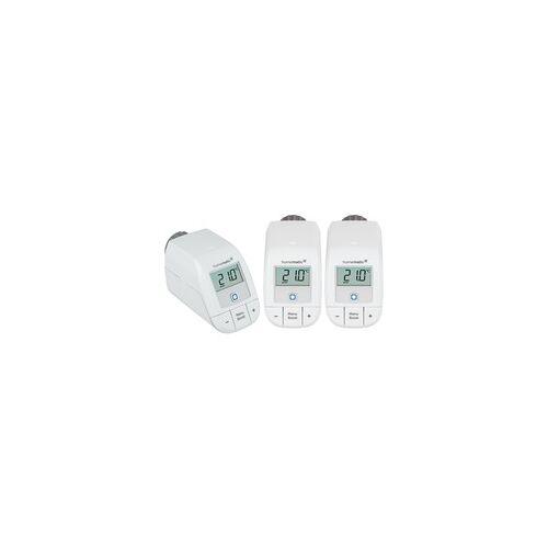 Homematic IP Heizkörperthermostat Basic (HmIP-eTRV-B), Heizungsthermostat