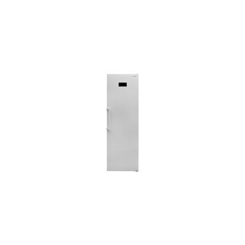 Sharp SJ-SC41CHXWE-EU, Gefrierschrank