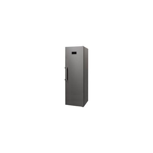 Sharp SJ-SC41CHXIE-EU, Gefrierschrank