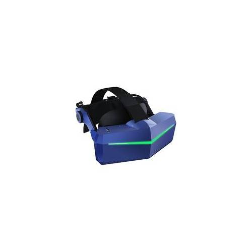 Pimax Vision 8K Plus, VR-Brille