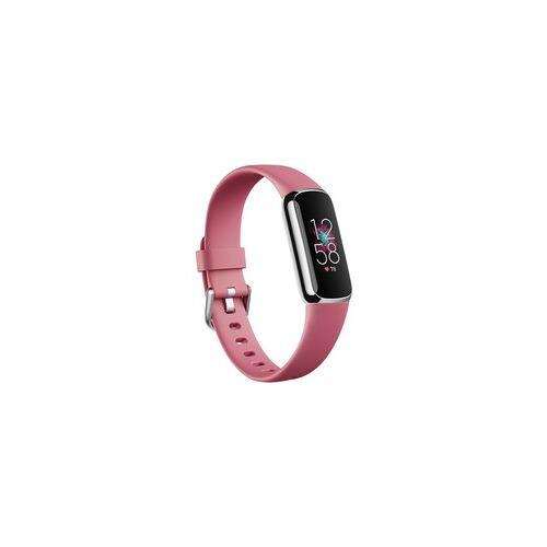 Fitbit Luxe, Fitnesstracker