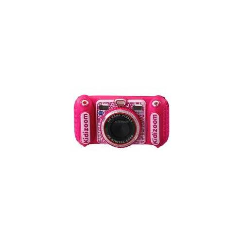 Vtech Kidizoom Duo DX, Digitalkamera