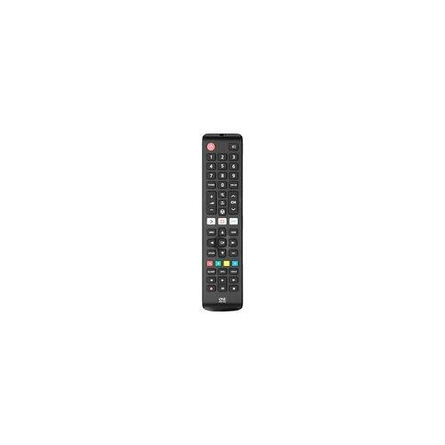 One For All Samsung TV-Ersatzfernbedienung