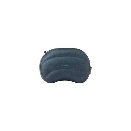 Therm-A-Rest Air Head Down Large, Camping-Kissen