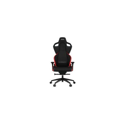 Recaro Exo, Gaming-Stuhl