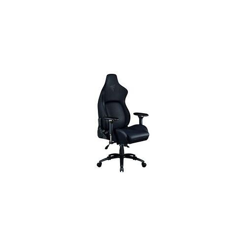 Razer Iskur Gaming Chair, Gaming-Stuhl