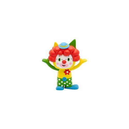 tonies Kreativ-Tonie - Clown, Spielfigur