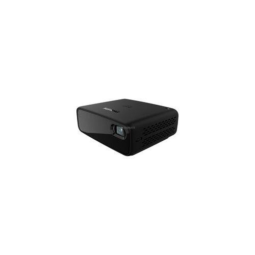 Philips PicoPix Micro 2, DLP-Beamer