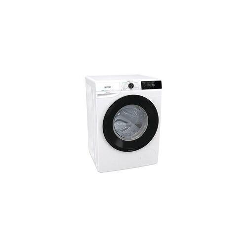 Gorenje WEI86CPS, Waschmaschine