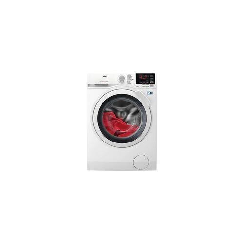 AEG L7WB65680, Waschtrockner