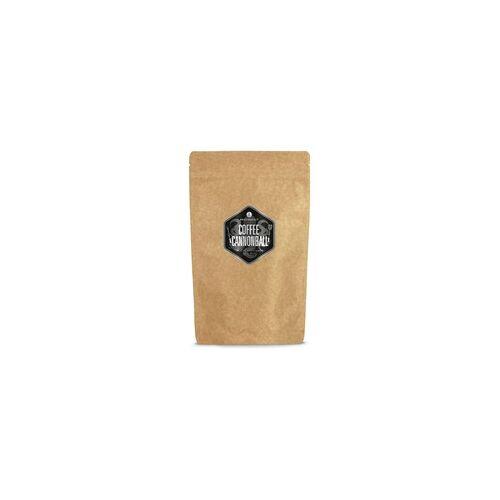 Ankerkraut Coffee Cannonball, Gewürz