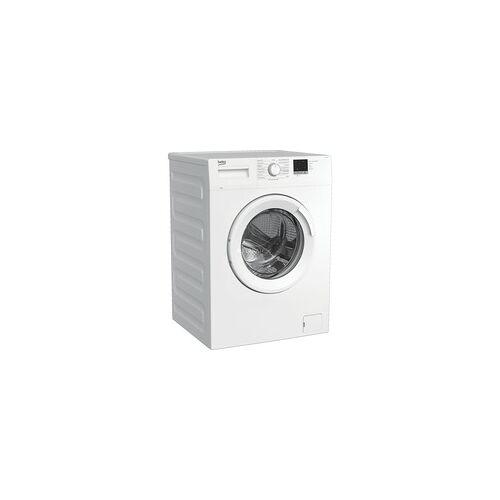 Beko WML61223N1, Waschmaschine