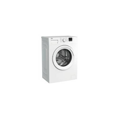 Beko WML 61023 NR, Waschmaschine