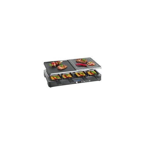 Bomann Raclette RG 2279 CB