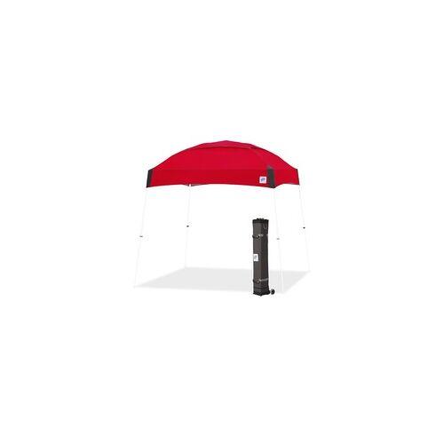 E-Z Up Faltzelt Dome 3x3m Color Punch, Pavillon