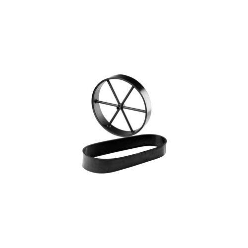 Joe´s Barbeque Gummilaufflächen, Reifen