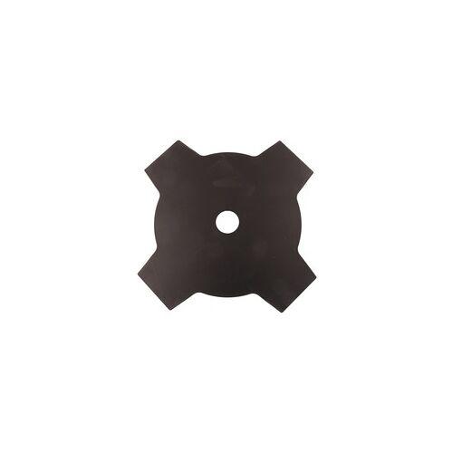 Makita 4-Zahn-Schlagmesser 230 x 25,4mm, Ersatzmesser