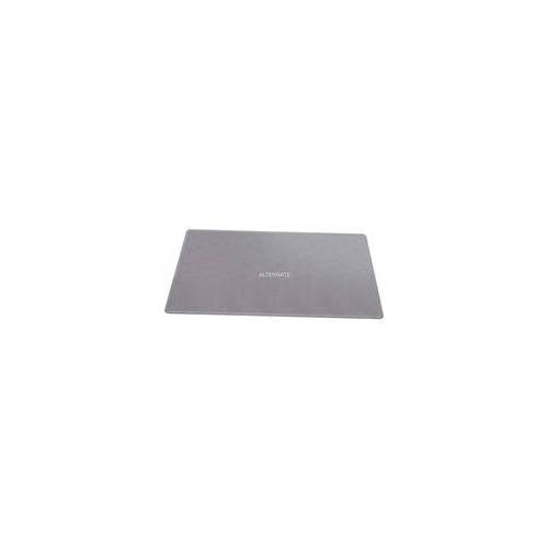 NEFF Metall-Fettfilter Z5301X0
