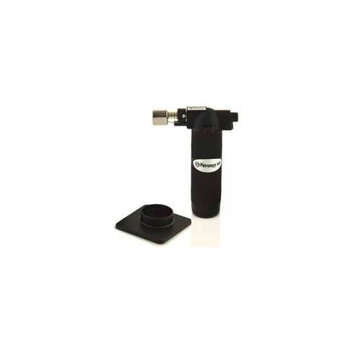 Petromax Profi-Gasbrenner hf2 mit Piezo