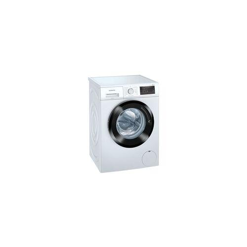 Siemens WM14N0K4 iQ300, Waschmaschine