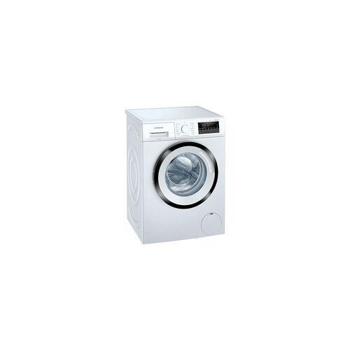 Siemens WM14N242 iQ300, Waschmaschine