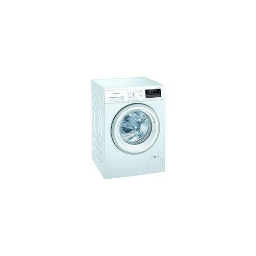 Siemens WM14NK20 iQ300 , Waschmaschine