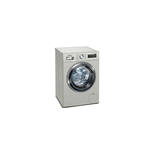 Siemens WM14VMS2 iQ700, Waschmaschine